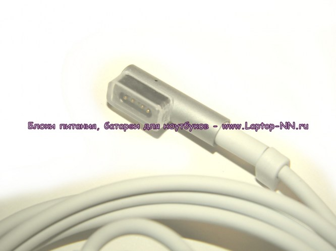 Apple MagSafe1